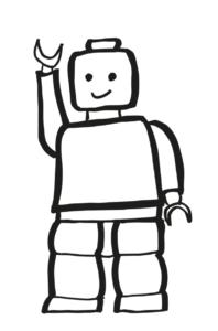 LegoSeriousPlay